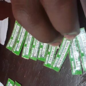 Safaricom Kenya. Hurry for free saf airtime b4 it goes viral. 100% working save time and money.